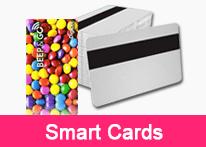CXJ Blank RFID card