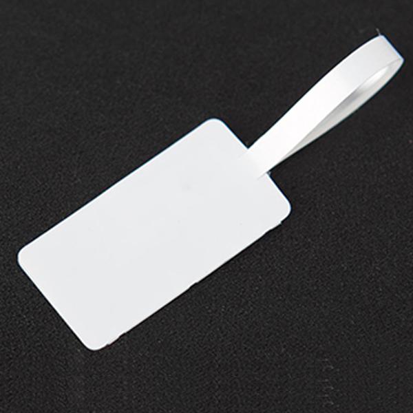 RFID jewelry tags