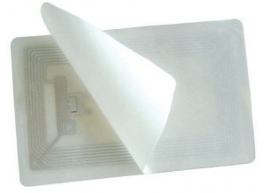 Library RFID label,RFID Library Tags,Library RFID Tags