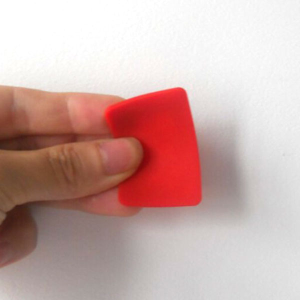 Wholesale 860- 960MHz RFID Laundry Tag Price