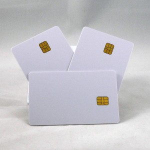 Contact IC card,IC cards,contact IC chip card,Contact IC Cards