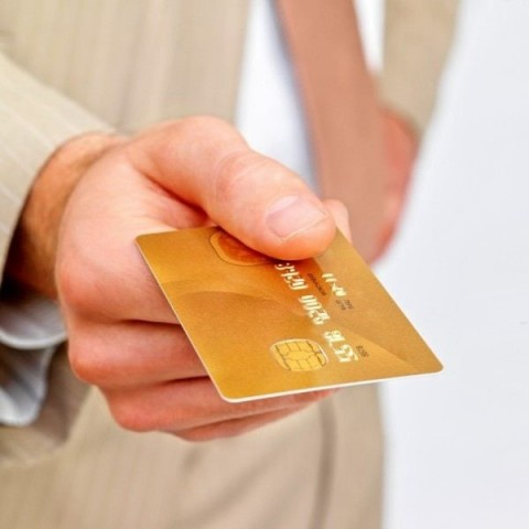 Contact IC card,contact IC chip card,IC cards,Contact IC Cards