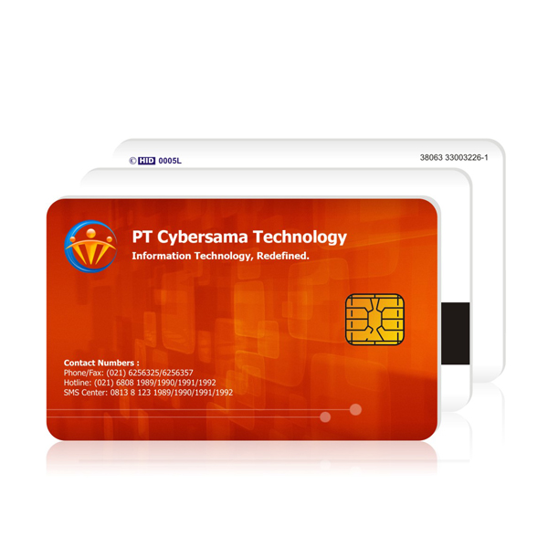 Contact IC card,smart IC card,IC cards,contact IC chip card,Contact IC Card
