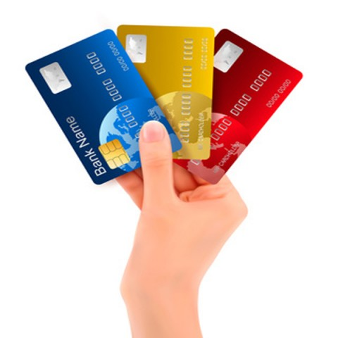 Contact IC Card,smart IC card,IC cards,contact IC chip card