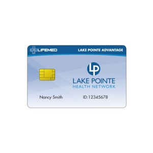 Contact IC card,smart IC card,contact IC chip card,Contact IC Card