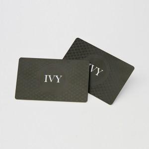 smart cards supplier