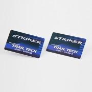 RFIDsmart cards