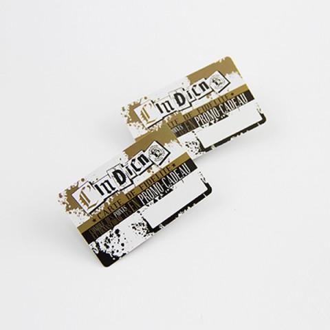 printable rfid cards