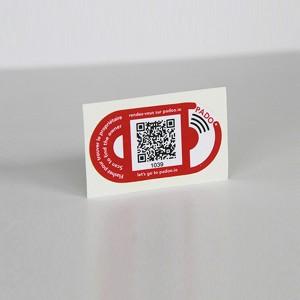 RFID card factory