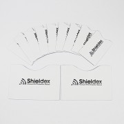 rfid blocking credit card sleeves