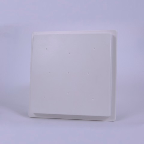 RFID Card Writer,RFID card readers,HF RFID reader,RFID smart card reader