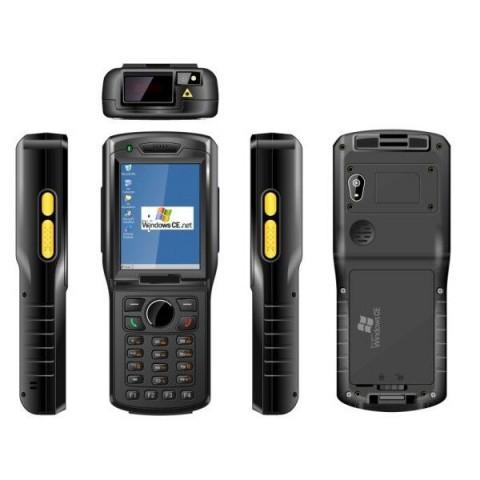 handheld RFID writer,Handhelds LF rfid reader,handheld nfc reader,Handheld RFID reader,RFID smart card reader,Handheld rfid readers