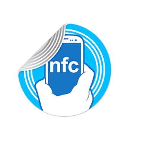 nfc poster