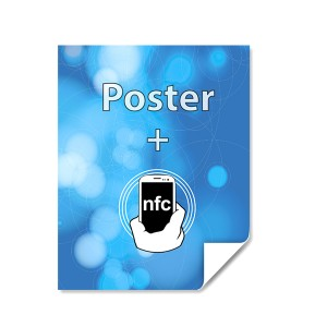NFC posters