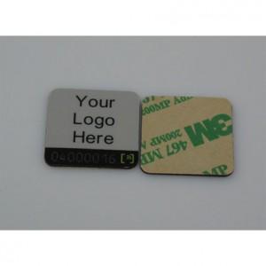 Rfid Anti-metal Soft Tag,RFID Anti-metal Tag