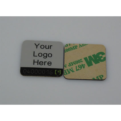 Rfid Anti-metal Soft Tag,RFID Anti-metal Tag