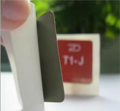Anti-Metal RFID tag