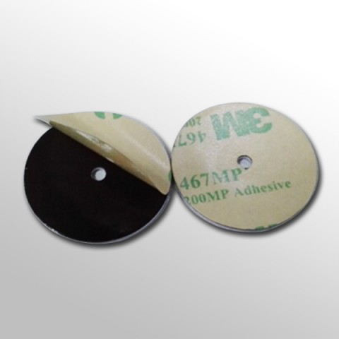 nfc tag manufacturers
