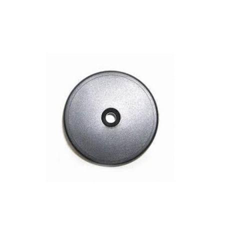 anti metal NFC token tags