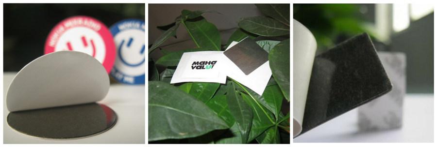 cxj-namt05-13-56mhz-anti-metal-tags_%e5%89%af%e6%9c%ac