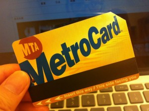 philippines-metro-card