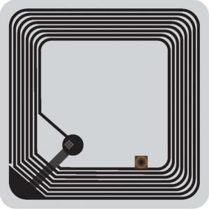 rfid-square-tag