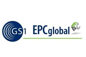 EPC Gen 2