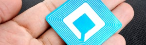 About RFID technology