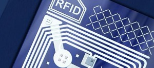 What is RFID technology