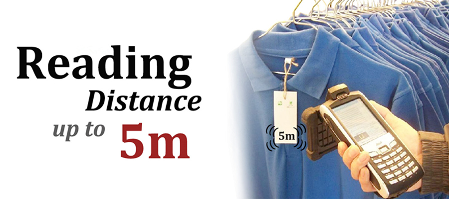 RFID-Clothing-Tags