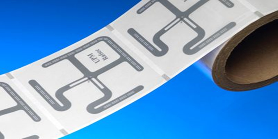 RFID Inlays