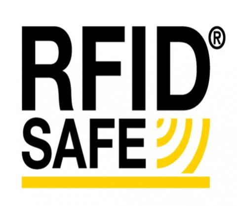 RFID safe