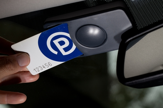 RFID-vehicle-tags-is-the-best-item