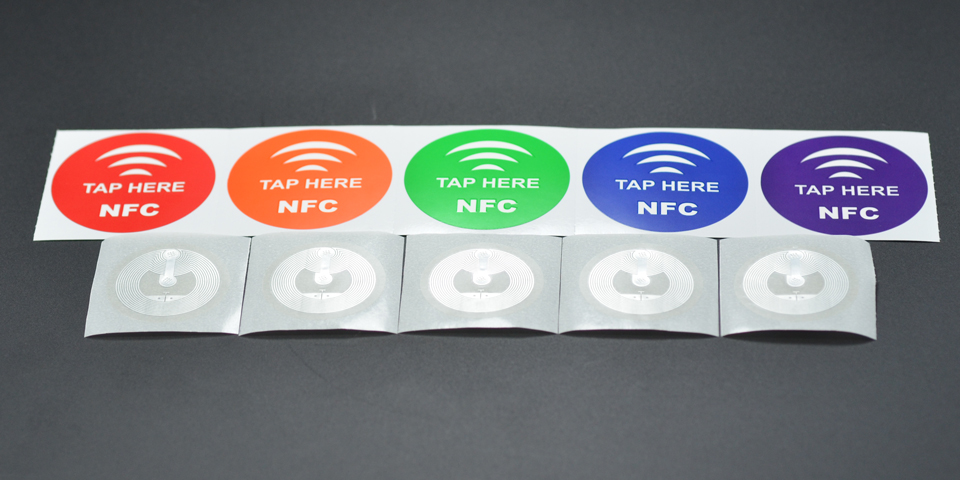 buy-NFC-sticker