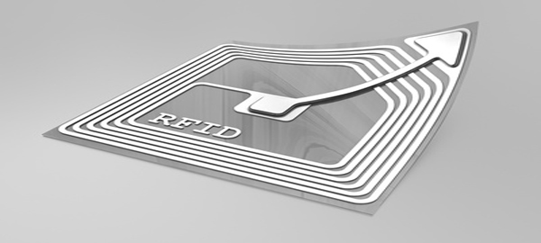 what is RFID tag