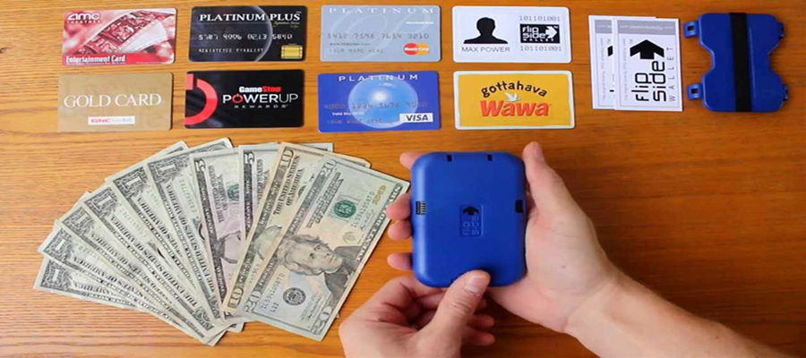 Best-RFID-Blocking-Wallets