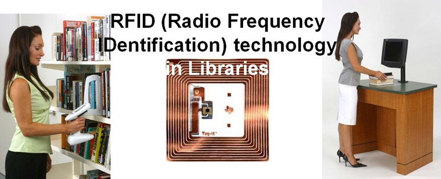 library-rfid-tags
