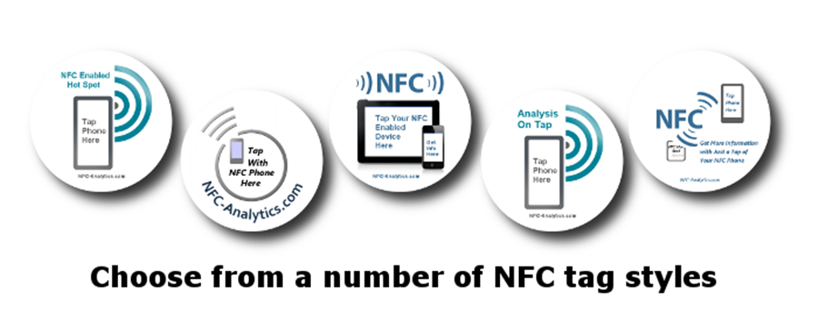 nfc-communication