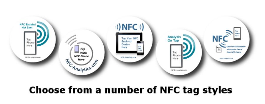 nfc-communication