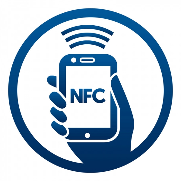 Nfc Tags Archives Rfid Tags