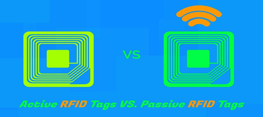 passive-rfid-technology