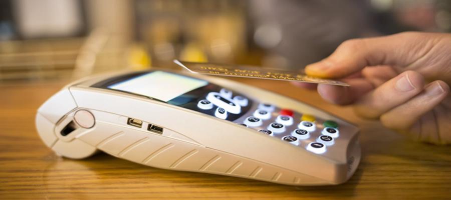 rfid-credit-cards