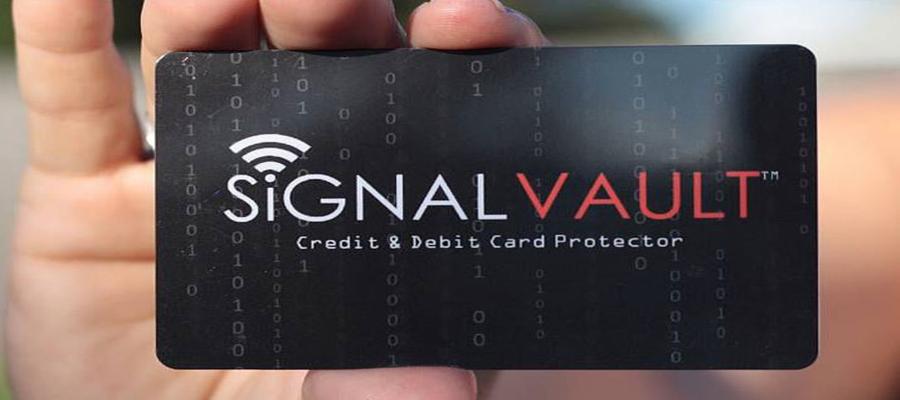 rfid-blocking-credit-card-holder