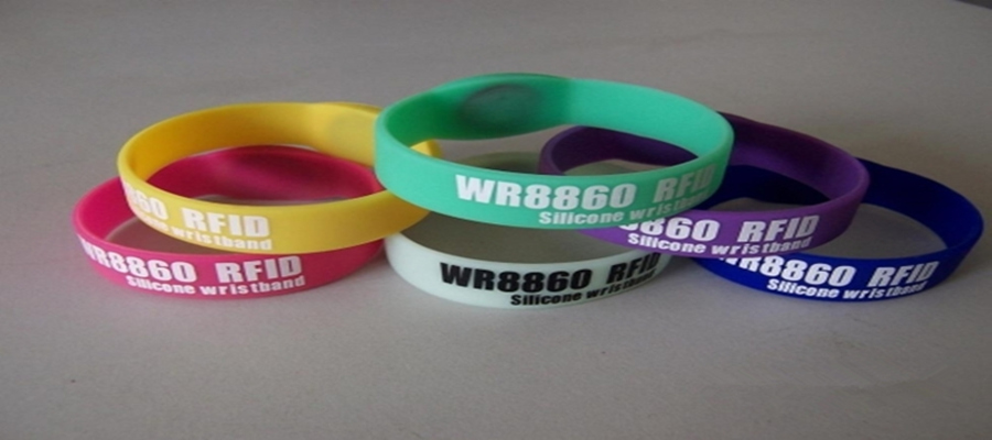 rfid-custom-wristbands
