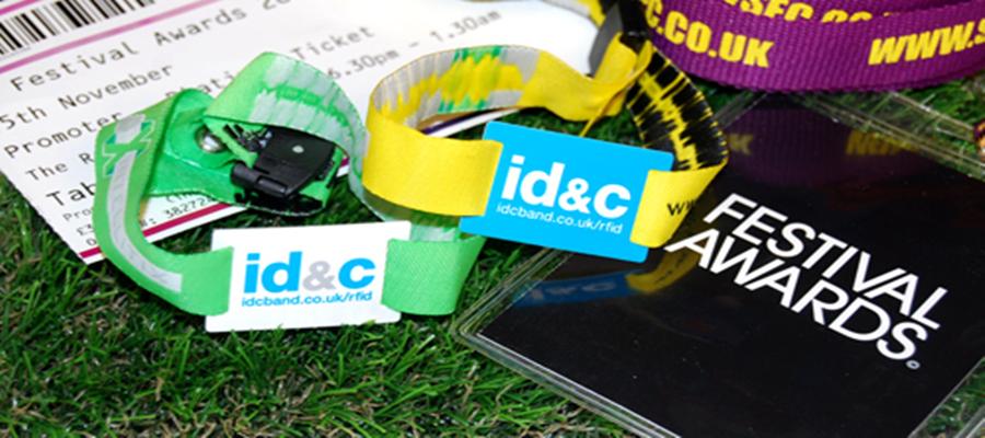 rfid-festival-bracelet