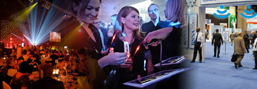rfid-for-events