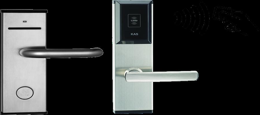 rfid-hotel-locking-system