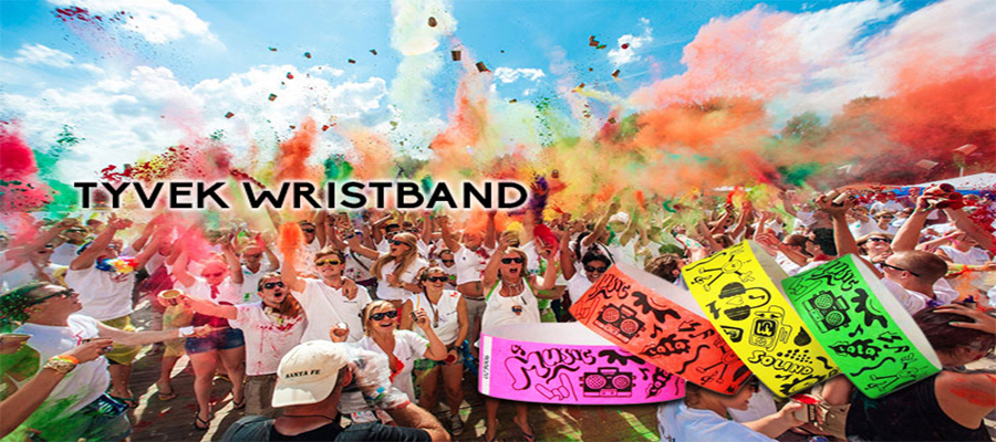 buy paper wristbands Custom printed tyvek wristbands, paper wristbands, and vinyl wristbands for events, concerts and general admission uses are the best cheap wristbands are made out of.