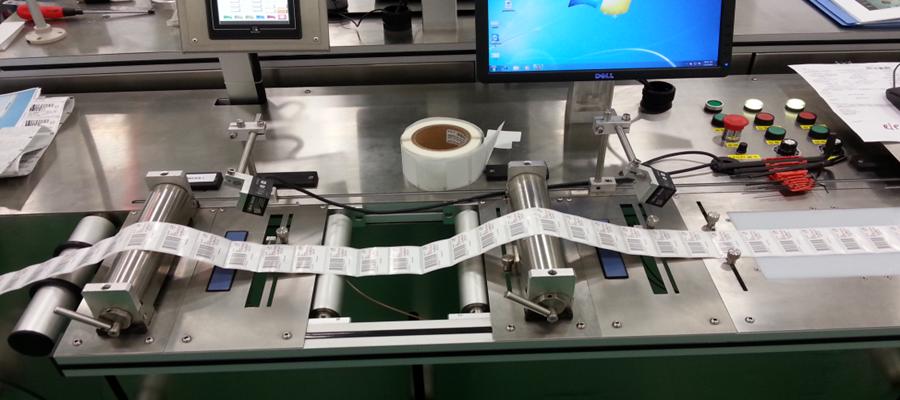 rfid-printing