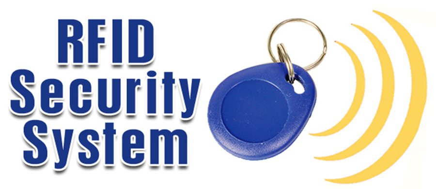 rfid-security-system